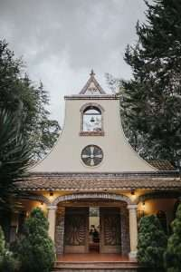 matrimonio por la iglesia, matrimonio católico