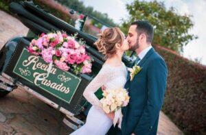 fotos que no pueden faltar en tu boda, BODA CAMPESTRE, BODA RUSTICA