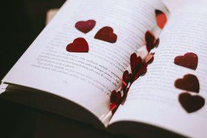 Tips para la invitación de tu matrimonio, tarjeta de matrimonio, tarjeta de boda, wedding planner bogotá,