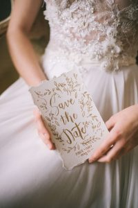 tarjeta de matrimonio, tarjeta de boda, wedding planner bogotá,