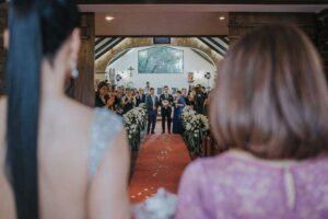 fotos que no deben faltar en tu boda,