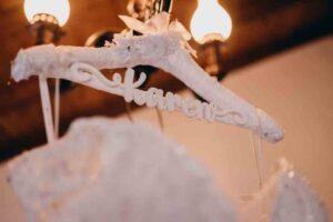 organizadores de matrimonios