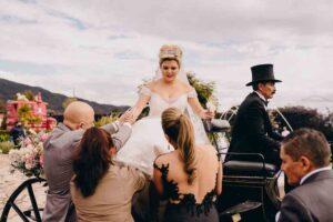 bodas bogota planes