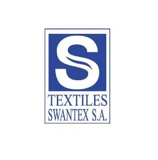 TEXTILES SWANTEX S.A
